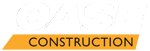 Case Construction equipment sold by Carl F. Statz and Sons in Wisconsin including skid loaders and track loaders.