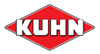 Kuhn agricultual equipment sold by Carl F. Statz and Sons in Wisconsin including mowers, spreaders and tillage equipment.