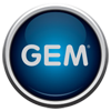 GEM electric cars and carts sold by Carl F. Statz and Sons in Waunakee Wisconsin.