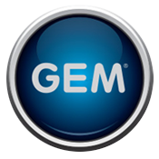 GEM electric passenger and utility vehicles.
